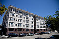 Madison Park Apartments-2.jpg