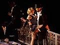 Madonna - Rebel Heart Tour 2015 - Amsterdam 1 (22978322833).jpg