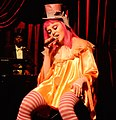 Madonna - Tears of a clown (26013431590) (cropped).jpg
