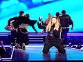Madonna Rebel Heart Tour 2015 - Stockholm (23419518115).jpg