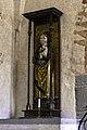 Madonna da igrexa de Eke.jpg