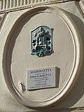 Madonnetta Dino Gambetta 2.jpg