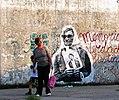 Madres de Plaza de Mayo - Nazza.jpg