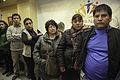 Madrid, reunión con migrantes afectados por la crisis hipotecaria (10657320063).jpg