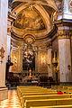 Madrid - Basílica Pontificia de San Miguel - 130202 112836.jpg