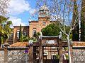 Madrid - Residencia para Mayores Mi Casa Hermanitas de los Pobres 1.jpg