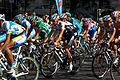 Madrid - Vuelta a España 2008 - 20080922c.jpg