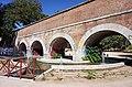 Madrid - aqueduct.jpg