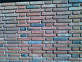 Madrid brick house Silesian bond.jpg