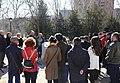 Madrid homenajea a todas las personas donantes de órganos con un monolito 06.jpg