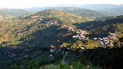 Mae salong view 01.jpg