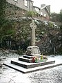 Maentwrog war memorial - panoramio - Keith Ruffles.jpg