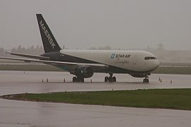 Maersk Air - B767-200 - Toulouse - 2007-05-03 - IMG 3789.jpg
