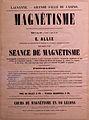 Magétisme IMG 4836.jpg