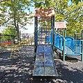 Magenta Playground 05.jpg