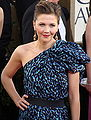 Maggie Gyllenhaal Golden Globes 2009.jpg