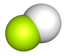 Magnesium monohydride