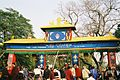Mahabodhi Temple (39780303).jpg