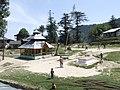 Mahadev Har - panoramio.jpg