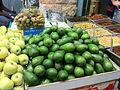 Mahane Yehuda Market (5100807737).jpg