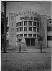 Mahiloŭ, Škłoŭskaja, Čyrvonaja Zorka. Магілёў, Шклоўская, Чырвоная Зорка (1930).jpg