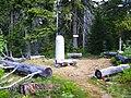 Mahlsack - panoramio.jpg