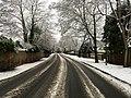 Maidenhead Snow (25373703148).jpg