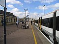 Maidstone East Station - geograph.org.uk - 383019.jpg