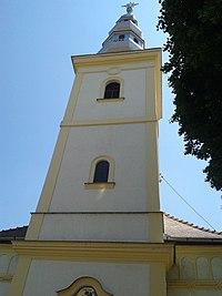 Maieri I Church in Alba Iulia.jpg