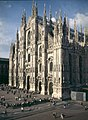 Mailand-202-Dom-Fassade-1985-gje.jpg