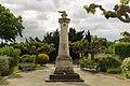 Mailhac monument aux morts.jpg