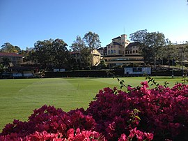 Main Building Brisbane Boys' College 05.JPG
