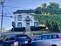 Main Street, Concord, NH (49188152008).jpg