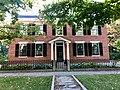 Main Street, Concord, NH (49188877097).jpg