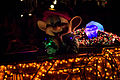 Main Street Electrical Parade (14076843087).jpg