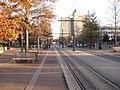 Main Street Memphis, Looking North - panoramio.jpg