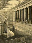 Main auditorium of Regent Theatre, Melbourne, 1929 (4773154463).jpg