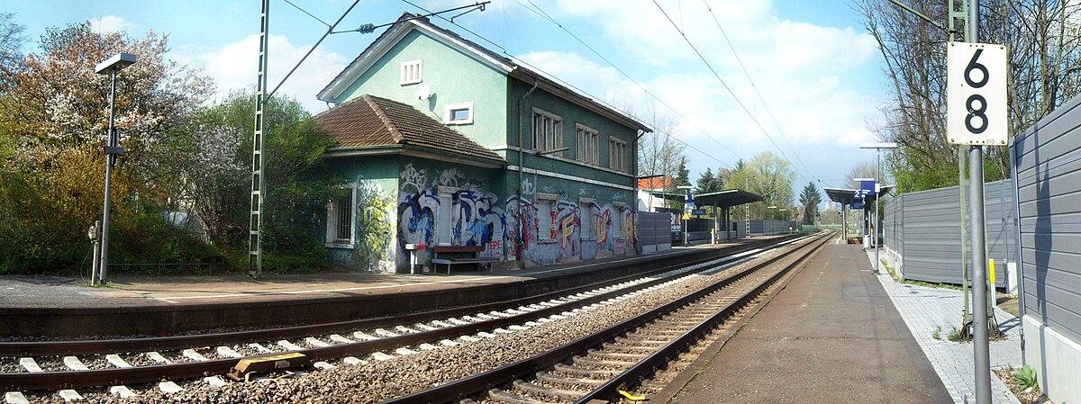 Wetter Mainz Laubenheim
