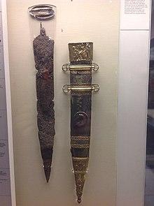Mainz sword.jpg