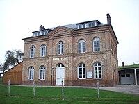 Mairie-école du Héron.JPG