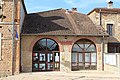 Mairie St Maurice Satonnay 3.jpg