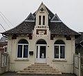 Mairie de Flers (Somme) 1.jpg