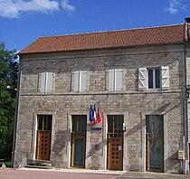 Mairie themines 2008.jpg