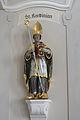 Maisach St. Vitus Korbinian 541.jpg