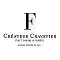 Maison-f-paris-createur-cravatier.jpg