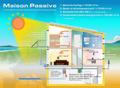Maison-passive schema2 HQ.png