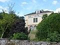 Maison au boel - panoramio (1).jpg