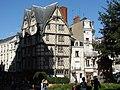 Maison d'Adam, Angers, Pays de la Loire, France - panoramio.jpg