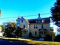 Maj. Chas. G. Mayers House - panoramio.jpg