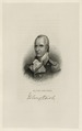 Maj. Gen. John Stark (NYPL Hades-247514-422725).tif